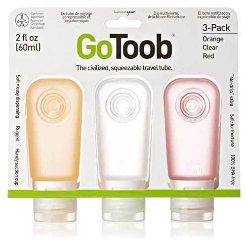 humangear-go-toob-liquid-travel-bottles-3-pack-clear-orange-red-60-ml-by-humangear