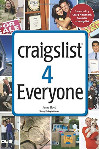 craigslist-4-everyone