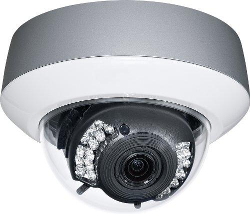 Preisvergleich Produktbild Gira 122000 Externe Kamera