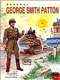 General george smith patton