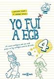 Image de Yo Fui A EGB 4 (EXITOS)