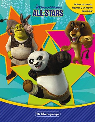 dreamworks-all-stars-mi-libro-juego