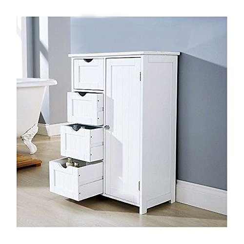 tuff-concepts-bathroom-furniture-cabinet-free-standing-include-1-door-4-drawer-white-wood
