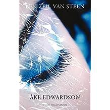 Een zeil van steen (Erik Winter Book 6)