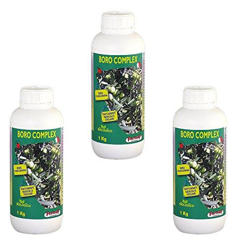 concime-liquido-biologico-boro-complex-trattamento-fogliare-olivo-vite-3x-1-kg