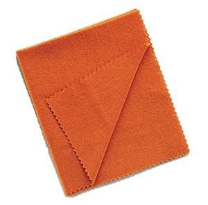 Hama Antistatic Cloth 260 x 230mm
