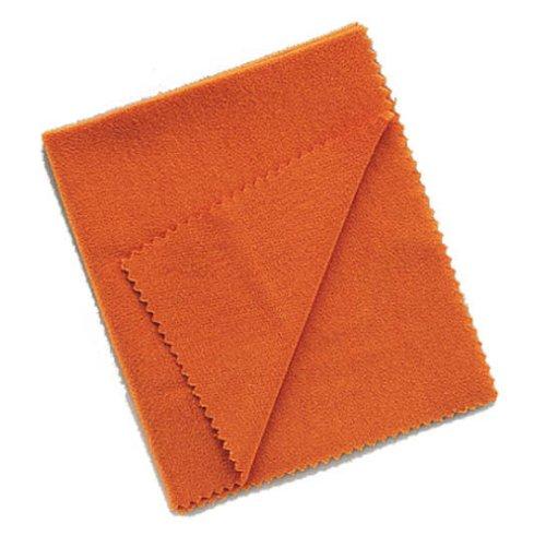 hama-antistatic-cloth-260-x-230mm