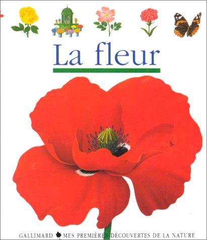 """<a href=""""/node/1175"""">La fleur</a>"""