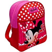 Disney 952106 - Minnie Zainetto, 25x10x31 cm - Disney World Photo