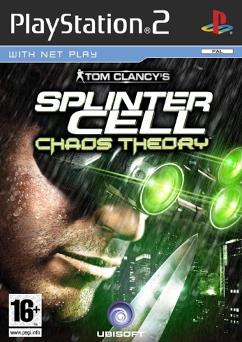 tom-clancys-splinter-cell-chaos-theory-ps2