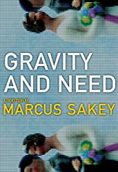 Gravity and Need