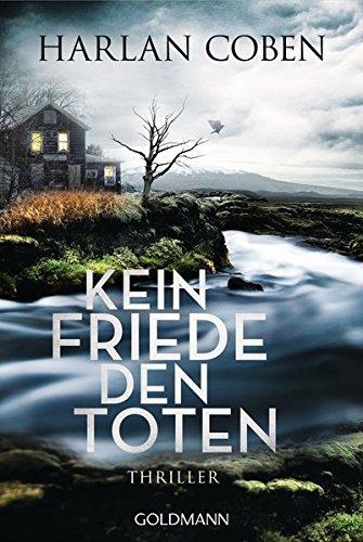 kein-friede-den-toten-roman