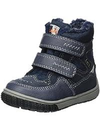 Lurchi Unisex Baby Jaufen-tex Stiefel