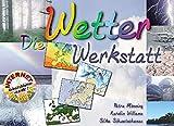 Die Wetter-Werkstatt - Petra Mönning