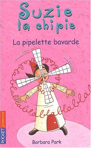 "<a href=""/node/13210"">La pipelette bavarde</a>"