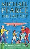The Last Cut (A Mamur Zapt Mystery)