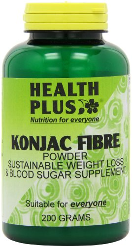 health-plus-konjac-fibre-powder-glucomannan-slimming-and-weight-control-supplement-200g