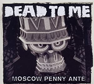 Dead To Me In concerto