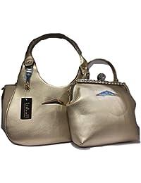 Handbag For Women Designer Ladies Bags 2 Bags Set Tote Bag Trendy Stilvoll Sling Bag Purse Multipurpose Handbags