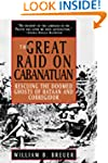 The Great Raid on Cabanatuan: Rescuin...