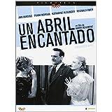 Filmoteca RKO: Un Abril Encantado - Edición Especial Con Funda