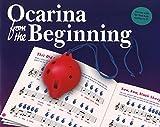 Ocarina From The Beginning. Für Okarina