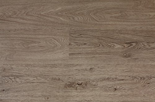 Woodstore VPQ51837 Woodo-Candy-VPQ51837 Décoration pour carrelage Marron
