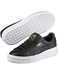 Suchergebnis auf Amazon.de für  Puma - 35.5   Sneaker   Damen ... 145bcf2993