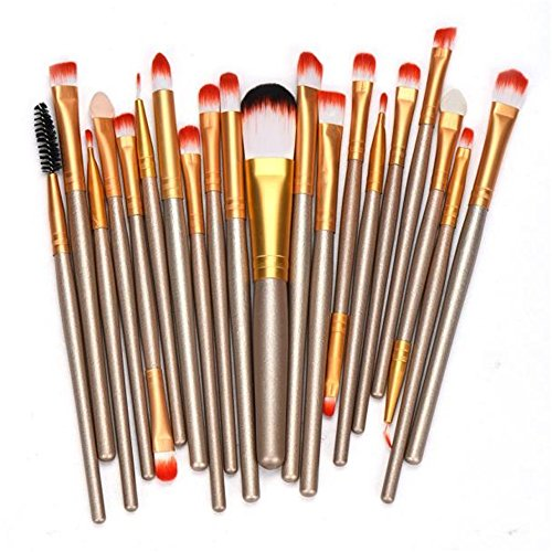 rosennie-lot-de-20-pinceaux-de-maquillage-maquillage-trousse-de-toilette-outils