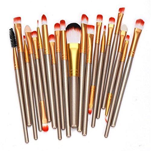 rosennie-20-pcs-makeup-brush-set-make-up-toiletry-kit-tools