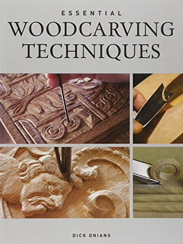 essential-woodcarving-techniques