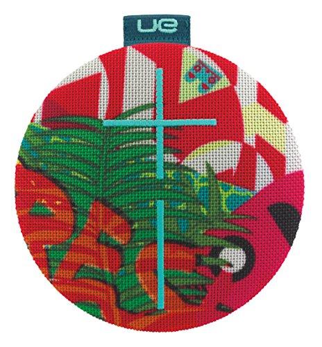 ultimate-ears-roll-2-ultraportable-bluetooth-waterproof-and-shockproof-speaker-giraffic-park