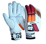 SS Batting Gloves Platino - Youth Right H