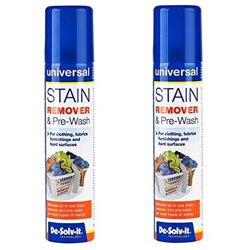 2-x-de-solv-it-desolvit-stain-remover-pre-wash-spray-100ml-for-clothing-favrics-furnishings-and-hard