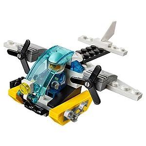 Lego 30346 City Polybag LEGO