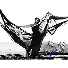 Photo de Beyoncé - Ref B…15x20cm…6x8inch
