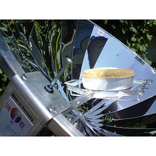 Sun and Ice Premium 11 Solarkocher thumbnail
