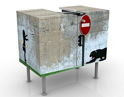 mobile-per-lavabo-design-sao-paulo-60x55x35cm-basso-larghezza-60cm-regolabile-mobiletto-da-lavandino