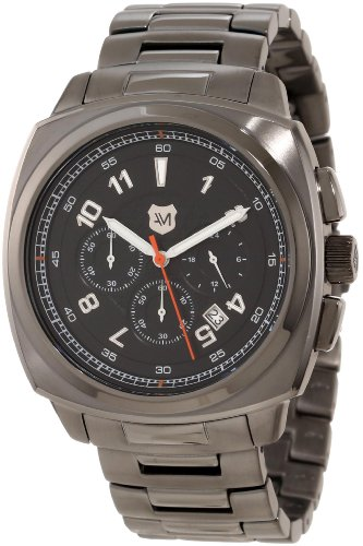andrew-marc-homme-a21002tp-heritage-bomber-3-hand-chronographe-montre