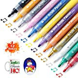 Paint Markers - Best Reviews Guide