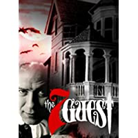 The 7th Guest [Download] [Game Connect]