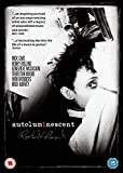 Autoluminescent [DVD]