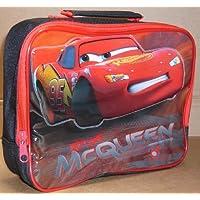 """Disney Pixar Cars Lightning McQueen """"Drift"""": Rechteck Lunchpaket preisvergleich bei kinderzimmerdekopreise.eu"""