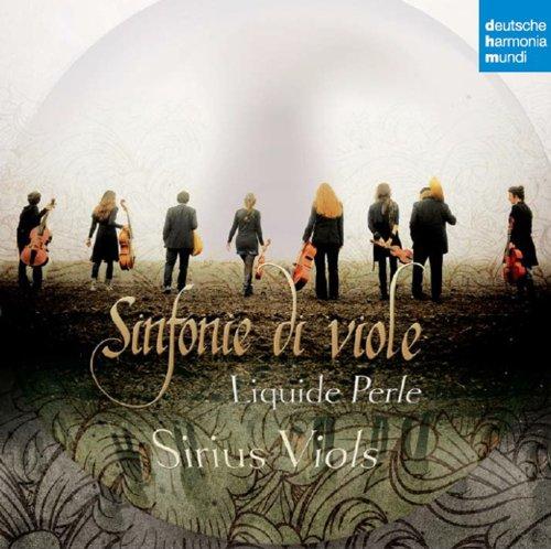 sinfonie-di-viole-liquide-perle