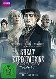Great Expectations - Große Erwartungen