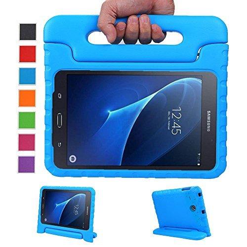 LEADSTAR Kinds Funda Samsung Galaxy Tab A 7.0 caso