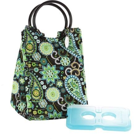fit-and-fresh-retro-designer-lunch-bag-in-green-paisley-with-removable-non-toxic-ice-pack-by-fit-fre