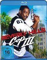 Beverly Hills Cop 3 [Blu-ray] hier kaufen