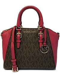 4d82cff0cf05 Michael Kors Women's Top-Handle Bags Online: Buy Michael Kors ...