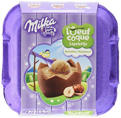milka-chocolat-de-paques-oeufs-coques-noisette-136-g-lot-de-2